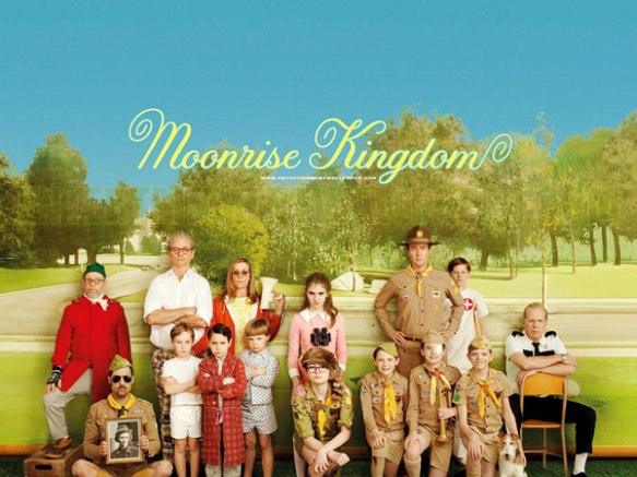 moonrise_kingdom-600x450